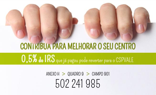 IRS_contribuicao