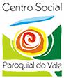 O CSPV é uma Instituição Particular de Solidariedade Social criada por iniciativa da Fábrica da Igreja do Vale e erecta canonicamente por decreto do Bispo da Diocese de Viana do Castelo aos 10 de novembro de 1987, através da aprovação dos respectivos Estatutos e devidamente inscrita no competente registo das IPSS, sob o nº 68/89.